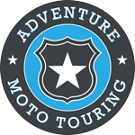 Adventure Moto Touring
