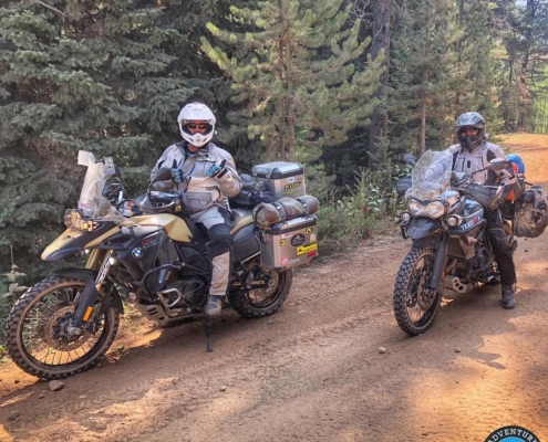 Adventure Touring Motorcycle >> Adventure Moto Touring Motorcycle Tours